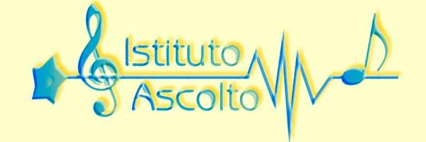 Istituto Ascolto